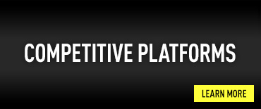 Competitive Platforms